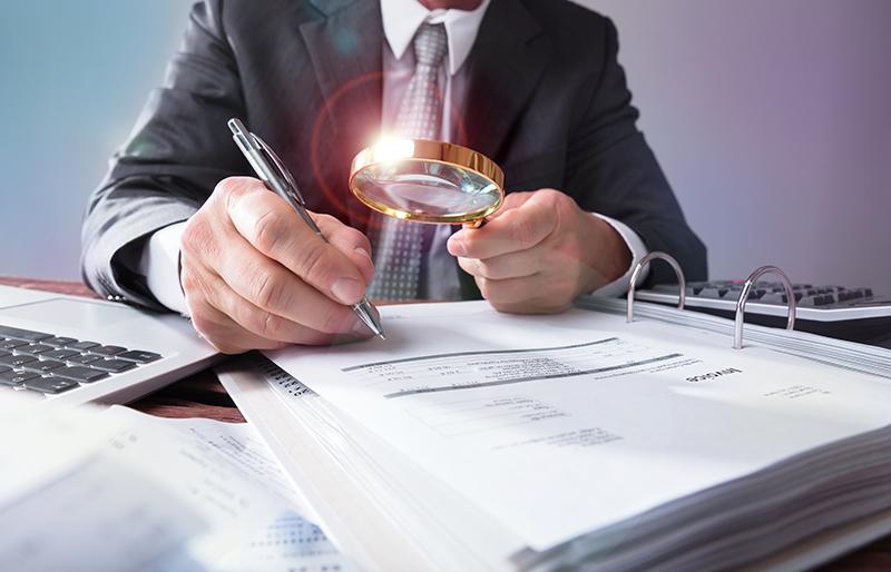 Best CRA Audit Accountant toronto