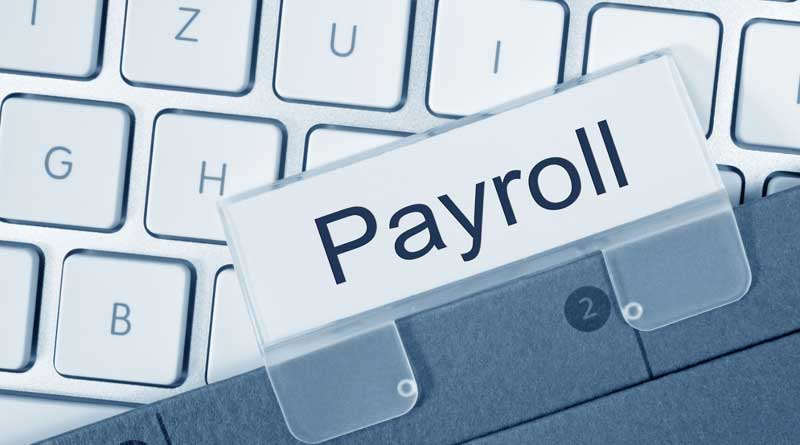 Best Payroll Accountant in Toronto