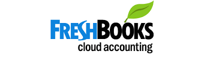 bookkeeping in toronto